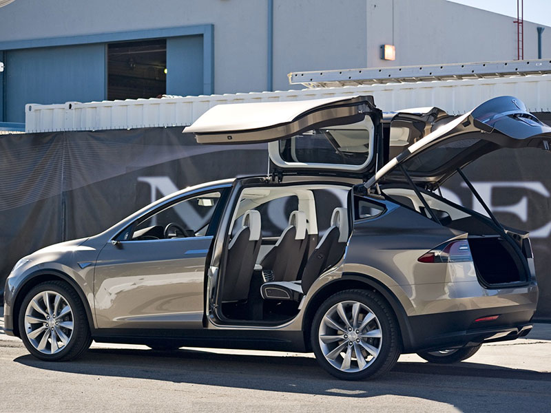 tesla model x tesla model s tesla supercharge stations. Black Bedroom Furniture Sets. Home Design Ideas