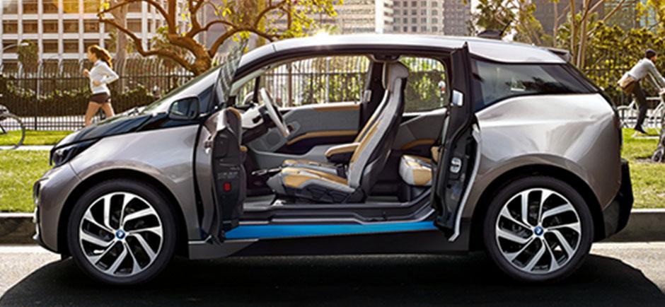 Electric Cars Australia Tesla Nissan Hyundai Renault Gm Mitsubishi