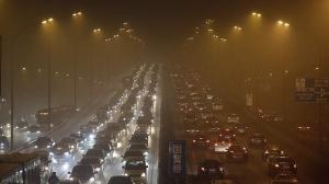 Beijing-Suffocates-620x349