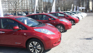 norway-electric-cars-incentives-1-740x425