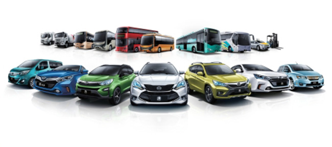 BYD_Line-up_2015-650x288