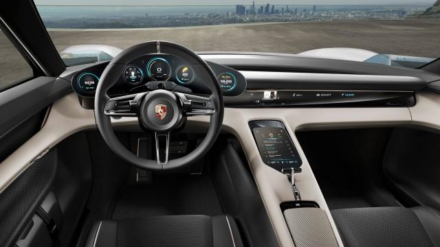 Porsche-Mission-E-3-640x360