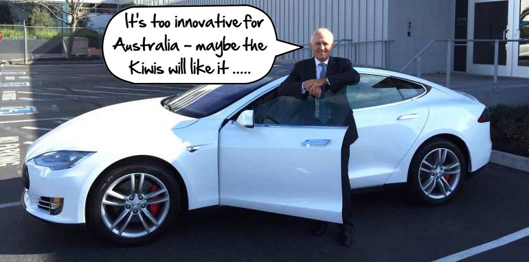 tesla-model-s-turnbull-speechbubble