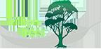 TT Logo for MEC